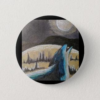 Badge Rond 5 Cm Card#19