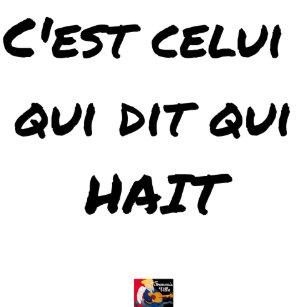 https://rlv.zcache.fr/badge_rond_5_cm_cest_celui_qui_dit_qui_hait_jeux_de_mots-r5d47e1c4b4d54bfe8f0993d26e494478_k94rf_307.jpg?rlvnet=1&rvtype=content