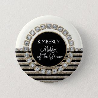 Badge Rond 5 Cm cream-2-Simple-bracket-GLITTER-PAPER-AJR.jpg
