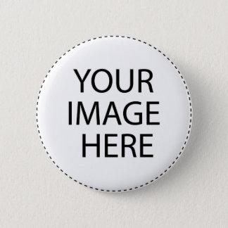 Badge Rond 5 Cm Créez votre propre bouton