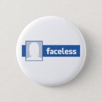 Cadeaux Profils Facebook Zazzle Fr