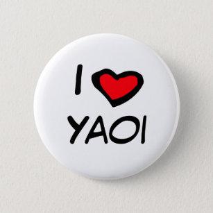 """Résultat de recherche d'images pour """"coeur yaoi"""""""