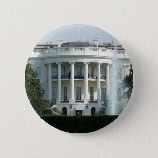 Badge Rond 5 Cm La Maison Blanche