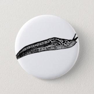 Badge Rond 5 Cm Lingot