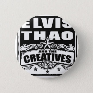 Badge Rond 5 Cm logo copy.png de thao d'elvis