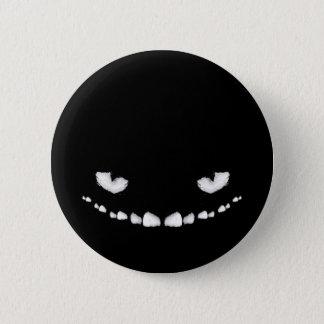 Badge Rond 5 Cm Pin de Critterish