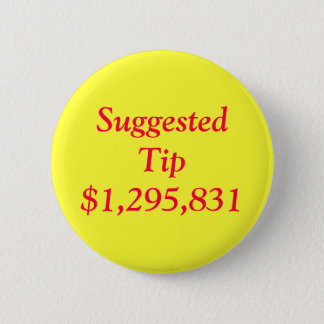 Badge Rond 5 Cm SuggestedTip$1,295,831
