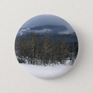 Badge Rond 5 Cm treegrove