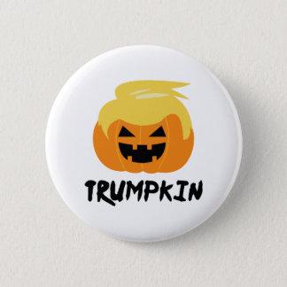Badge Rond 5 Cm Trumpkin