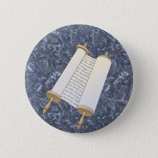 Badge Rouleau juif