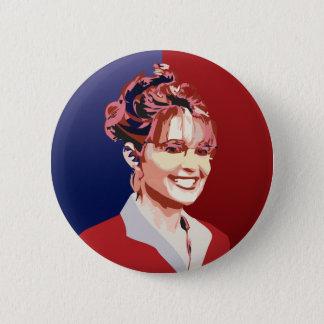 Badge Sarah