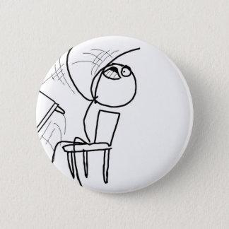 Badge Secousse de femelle