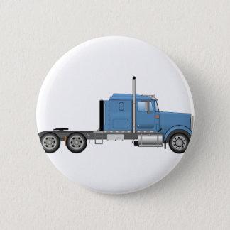 Badge Semi camion