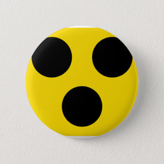 Badge signe sans visibilité