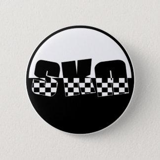 Badge Ska