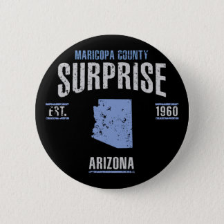 Badge Surprise