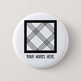 Badge Symbole de NKYIMU | de Skillfulness, précision