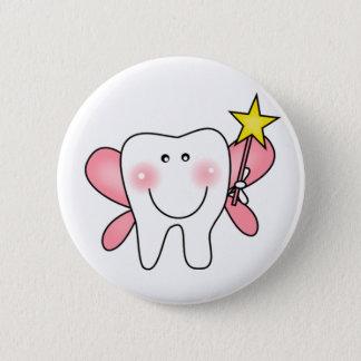 Badge T-shirts et cadeaux de fée de dent