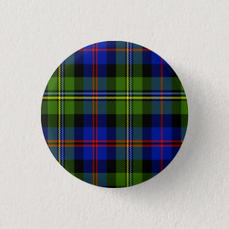 Badge Tartan d'écossais de Malcolm