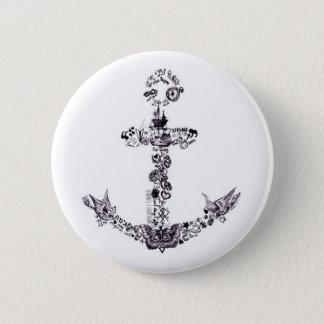 Badge tatouage One direction