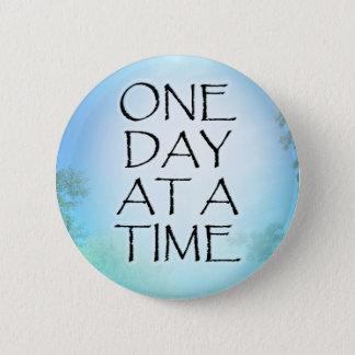 Badge Un ciel de septembre de jour à la fois