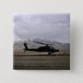 Badge Un décollage d'AH-64A Apache