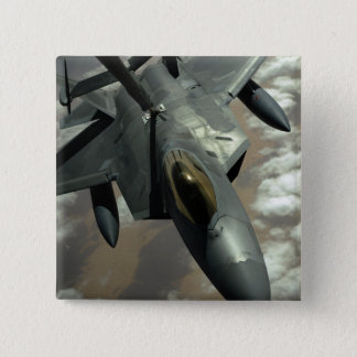 Badge Une Armée de l'Air d'USA F-22 Raptor est