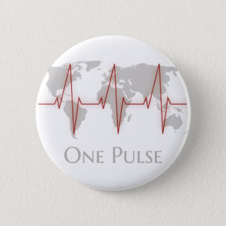 Badge Une impulsion