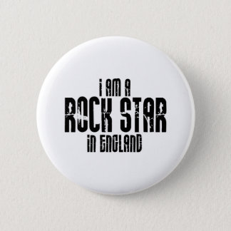 Badge Vedette du rock en Angleterre