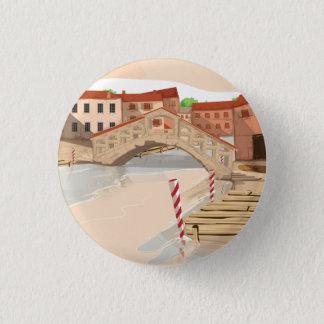Badge Venise