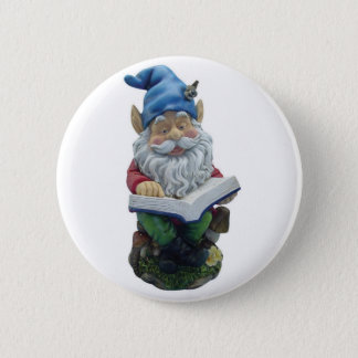 Badge Vérification de sa liste