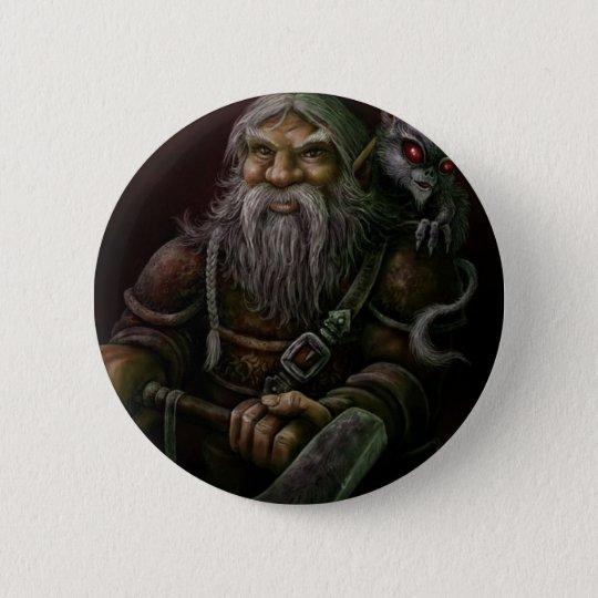 Badge Viking