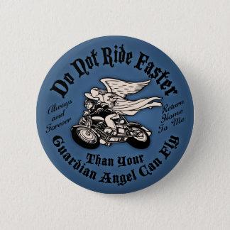 Badge Vol II d'ange