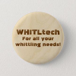 Badge WHITLtech
