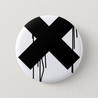 Badge x-égouttement