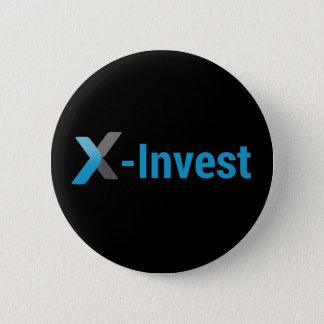 Badge X-Invest