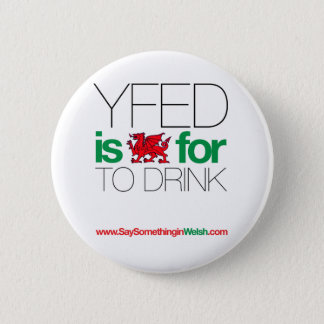 BADGE YFED