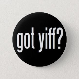 Badge Yiff obtenu ?