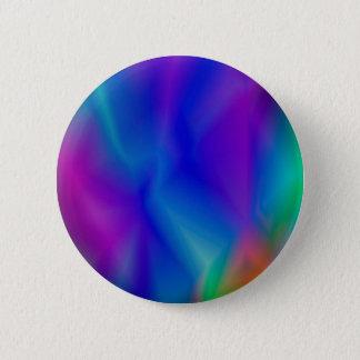 Badges 143Gradient Pattern_rasterized