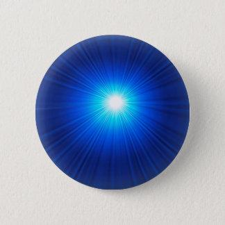 Badges 149Blue Background_rasterized