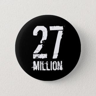 Badges 27 millions