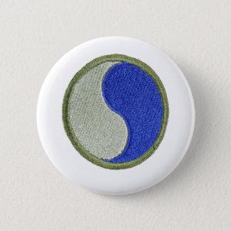Badges 29th Infantry