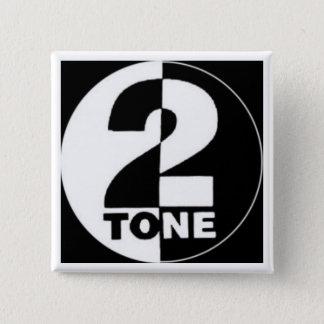 Badges 2tone