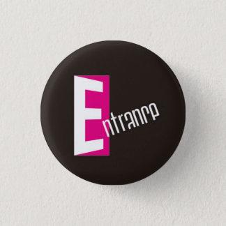 Badges 3.2cm Can batch [Grid]