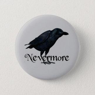 Badges 3D plus jamais Raven