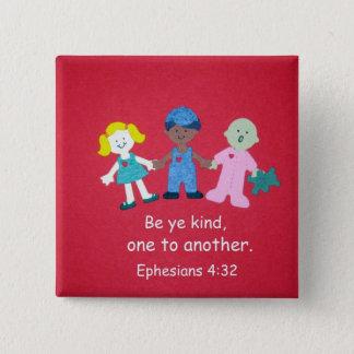 Badges 4h32 d'Ephesians