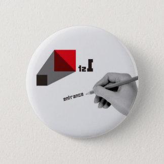 Badges 5.7cm Can batch [Russian Avant-gardee]