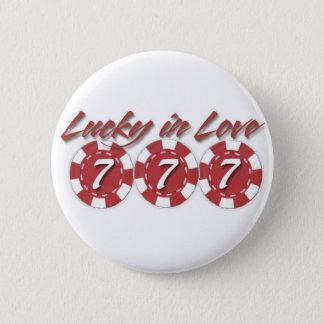 Badges 777 07/07/07 de BOUTONS les épousant pour votre