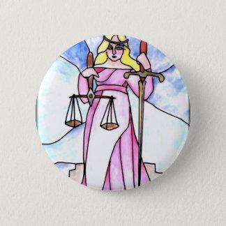 Badges 8 - Justice