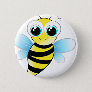 Badges abeille